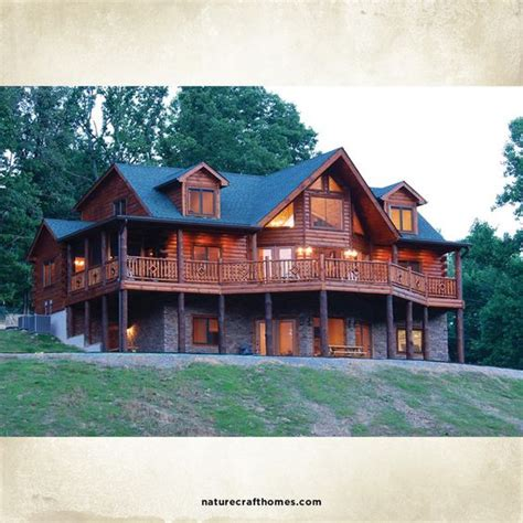 custom home plans and prices log homes logs and custom floor plans on pinterest