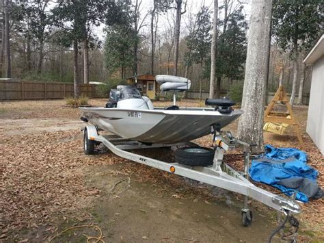 xpress boats in baton rouge xpress xp170 for sale