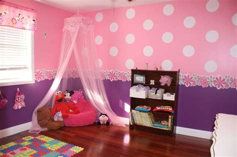 toddler minnie mouse bedroom reading nook s
