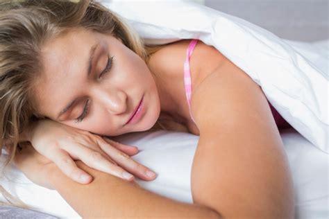le cose piu strane da fare a letto le 3 cose pi 249 strane si fanno mentre si dorme letteraf
