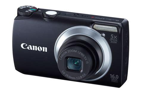 canon best digital best digital cameras digital reviews