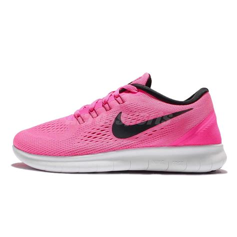 dr valentin kolev pink and black nike running shoes 28 images nike free