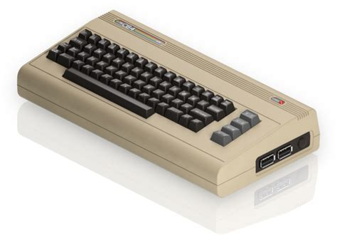best commodore 64 the official c64 website the world s best selling home