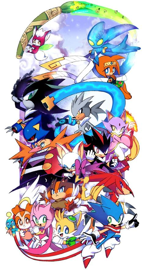 design your dream sonic 3535 best images about sonic the hedgehog on pinterest