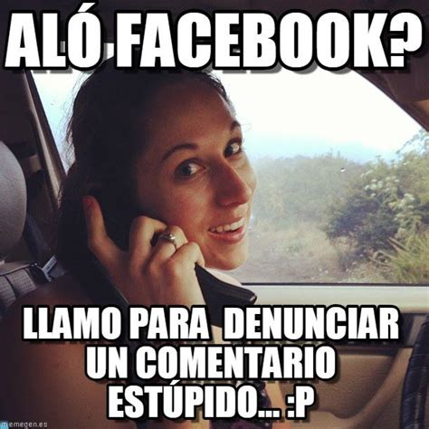 Memes De Facebook - 1000 images about lo mejor en memes on pinterest
