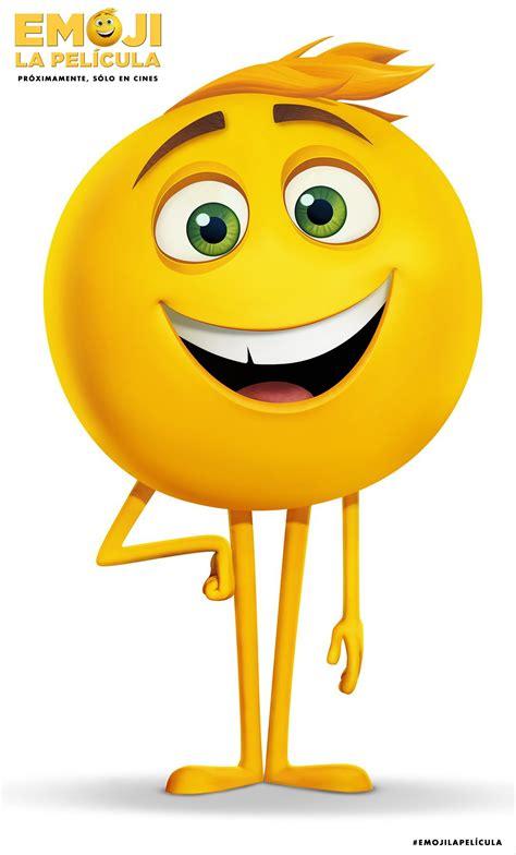film about emoji emoji teaser trailer