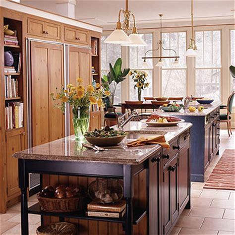 kitchen island decorative accessories 15 style setting kitchen islands