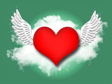 gambar love cantik  romantis