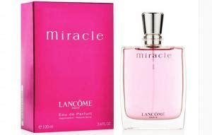 Original Lancome Miracle aaa lancome miracle original perfumes 100ml 30ml eau