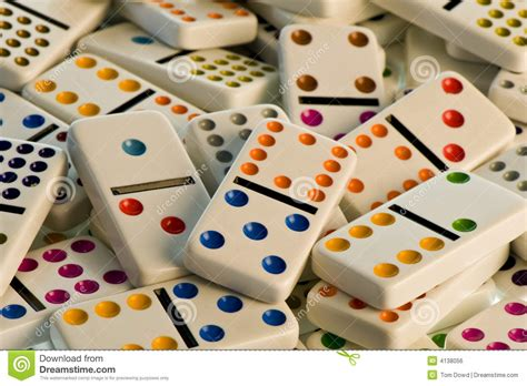 colored dominoes awesome colored dominoes 13 white dominoes with colored