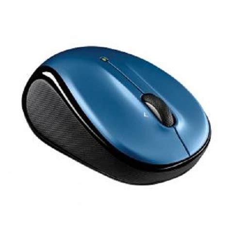 Mouse Wireless Logitech Bhinneka jual logitech wireless mouse m325 910 002387 peacock blue murah bhinneka
