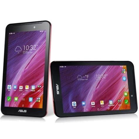 Tablet Asus K012 asus fonepad 3g fe170cg k012 8 gb usada