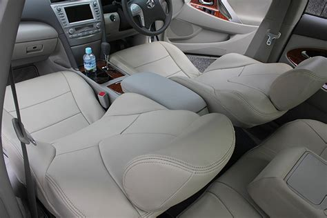 Seat Covers Toyota Camry Car Seat Cover Toyota Camry Car Seat Cover Car Seat Cover