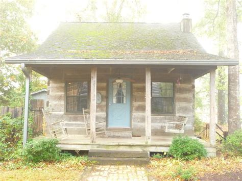 Cabin Rental Mississippi by Parkway Picture Of Natchez Trace Parkway Tupelo