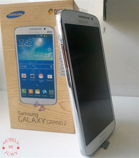 Galaxy Grand 2 samsung galaxy grand 2 review
