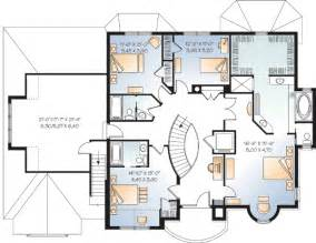 small house plans with elevators | anelti