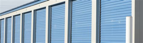 indoor storage units near me 28 indoor storage units near me your space self