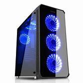 new-computer-2017