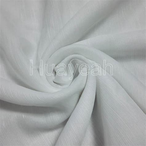 curtain fabric roll sofa fabric upholstery fabric curtain fabric manufacturer