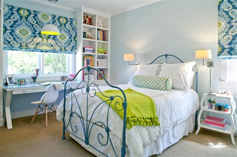 blue bedroom ideas for girls blue bedroom decorating ideas for teenage girls