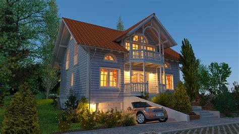 dreamhouses com american dreamhouse indigo renderer
