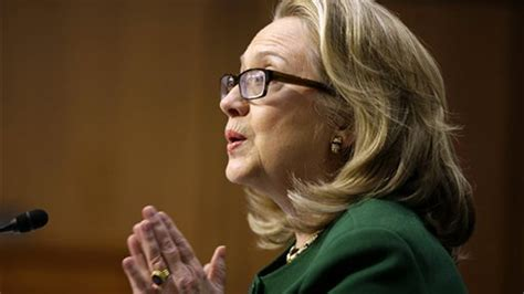 hillary benghazi 10 new questions congress needs to ask clinton about