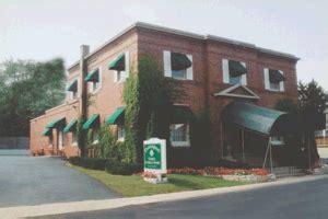 davenport family funeral home barrington il legacy