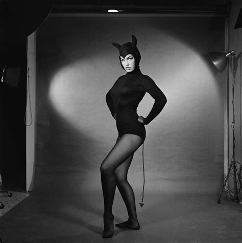 bettie page bettie page cat suit p211 the selvedge yard