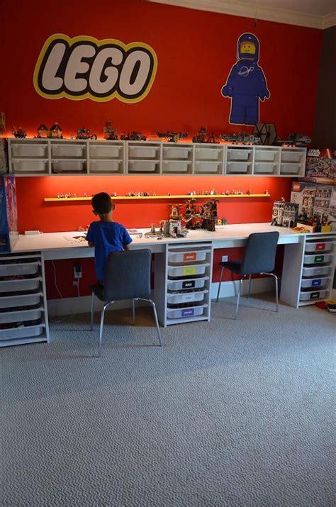 boys lego bedroom ideas the 25 best lego table ideas on pinterest diy lego table lego boys rooms and cool