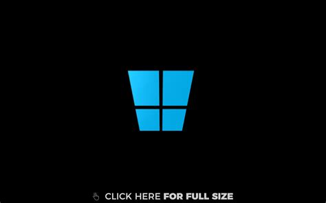 how to fix black desktop background in window 7 youtube black windows 8 screen hd wallpaper