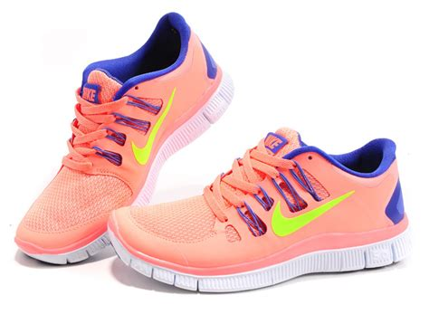 nike running shoes for womens nike running shoes for thehoneycombimaging co uk