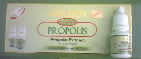 Harga Brasil jual propolis brazil propolis brazil murah propolis
