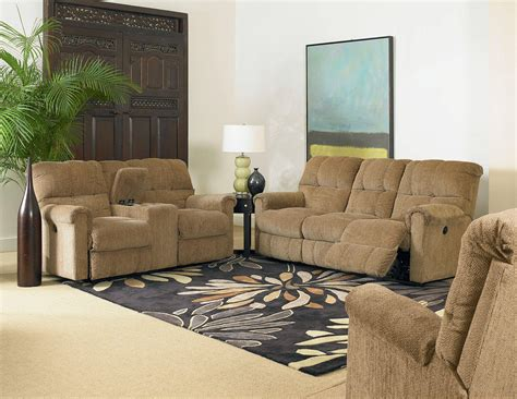 ideas  lane furniture sofas