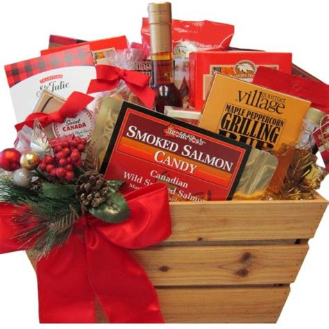 8 best send christmas gift baskets to uk images on