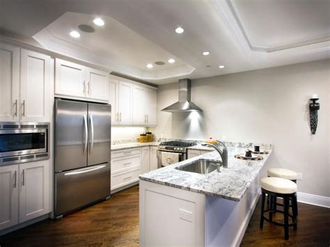 Lights For Over Kitchen Island by Recessed Ceiling Designs Home Design