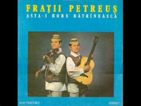 fratii petreus fratii petreus fost am aseara la fete youtube