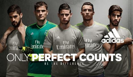 Isco Light Blue Azhima 3 el cl 225 sico chat chapter 10 messi10 neymar11 football rpf archive of our own