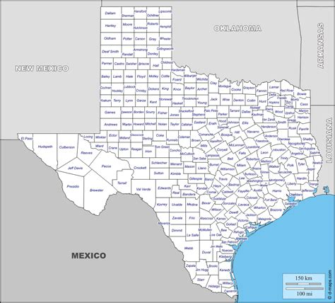 map de texas texas mapa gratuito mapa mudo gratuito mapa en blanco gratuito plantilla de mapa fronteras