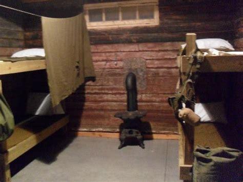currahee museum toccoa ga on tripadvisor