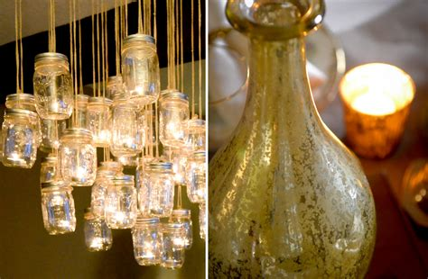 diy chandelier projects make a inspired jar chandelier decorating invitations ideas