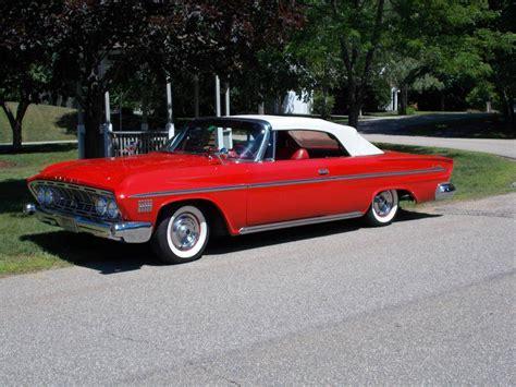 1962 dodge 880 for sale 1890557 hemmings motor news