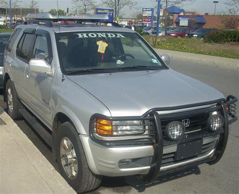 online auto repair manual 2000 honda passport navigation system file 98 00 honda passport jpg wikimedia commons