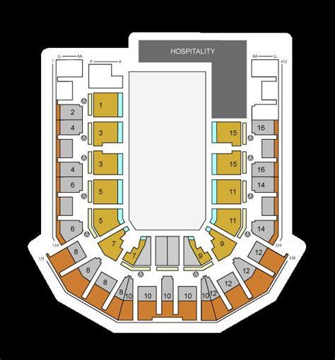 liverpool echo arena floor plan image gallery liverpool liverpool international horse show liverpool echo arena