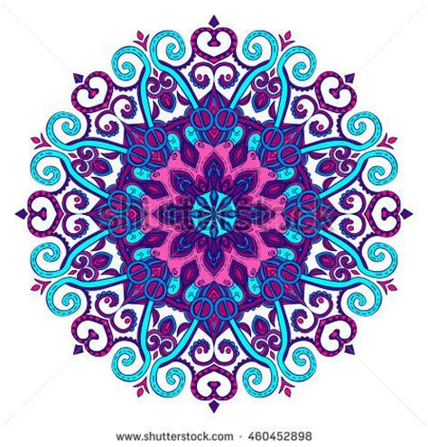 %name fabric print design   Kona Cotton Blush Pink   Discount Designer Fabric   Fabric.com
