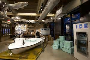 home design stores austin yeti launches new flagship store the venturing angler