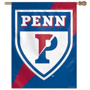 upenn colors career services at the of pennsylvania
