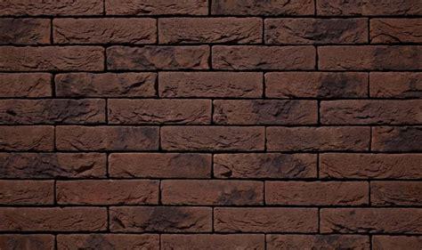 De Parement 97 by Robusta Vandersanden Bricks