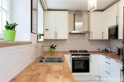 Cottage Kitchens Ideas by Kuchnie W Stylu Skandynawskim Prostota Elegancja I