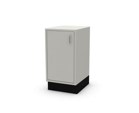18 base cabinets 18 wide base cabinet steelsentry