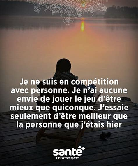 C Est Le Meme - 1000 citations sur la vie sur pinterest citations